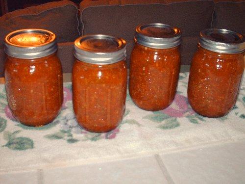 hot sauce 11