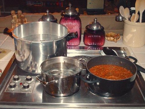 hot sauce 4