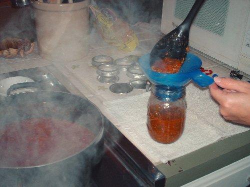 hot sauce 6