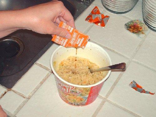 soupermeal10