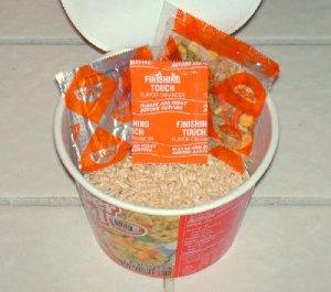 soupermeal2