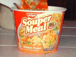 soupermeal4
