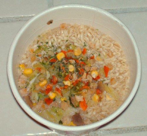 soupermeal6