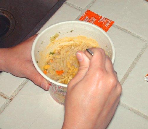 soupermeal8